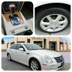 Massey Cadillac Dallas Photos Reviews Car Dealers - Cadillac dealership in dallas tx