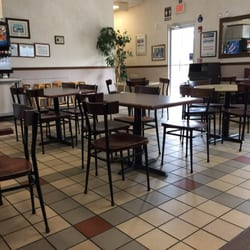 Tomlinson S Restaurant Bridgeport Ct