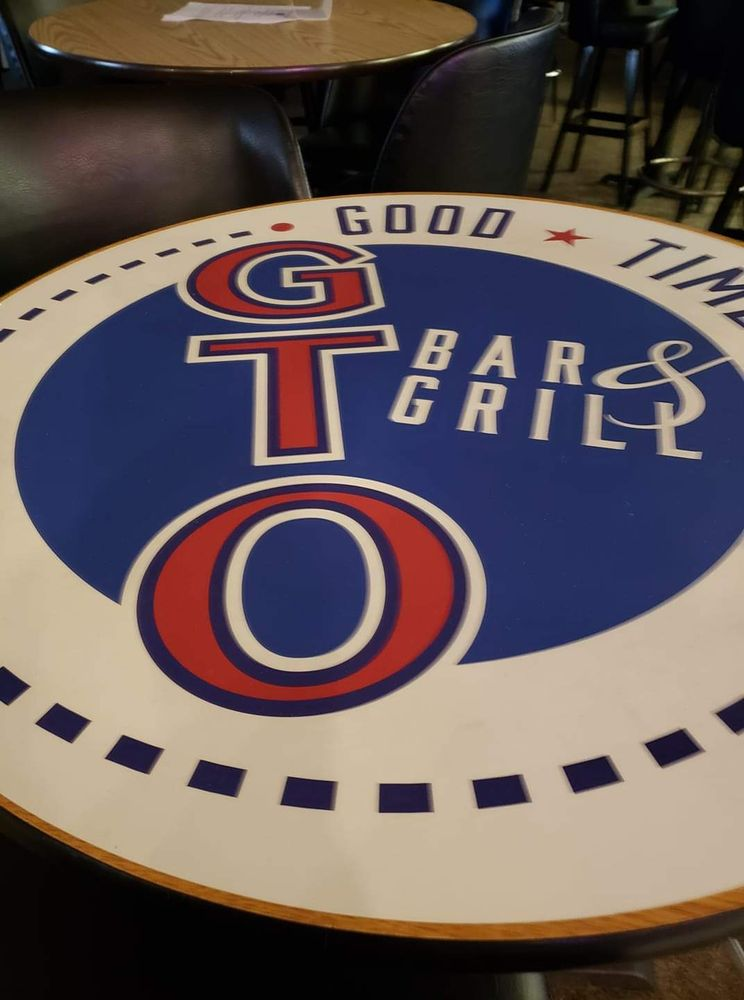 Good Times Only Bar & Grill: 7704 Dixie Hwy, Florence, KY