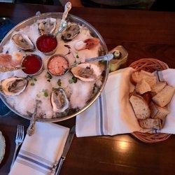 Ser 297 Photos 263 Reviews Spanish 1110 N Glebe Rd Arlington Va Restaurant Phone Number Menu Yelp