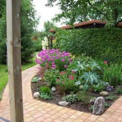 Räum- Fix, Entsorgung, Haus und Gartenservice - Gardeners ...
