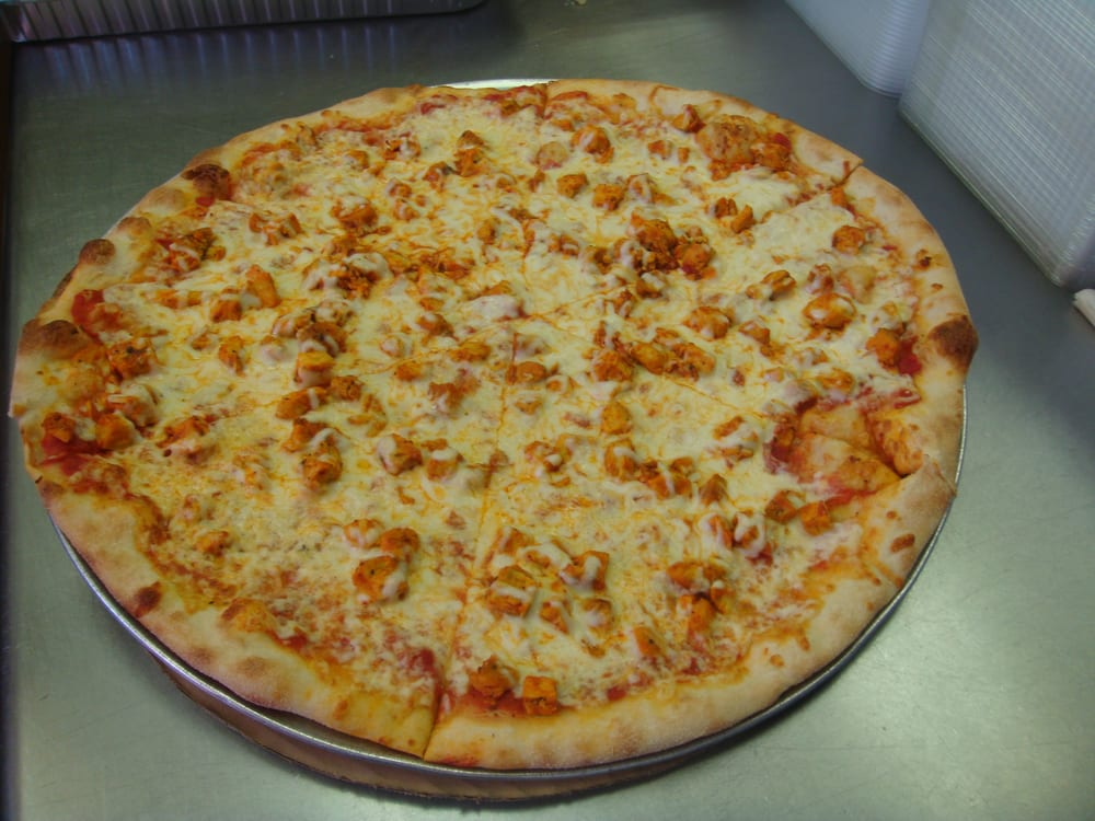Alfredo S Italian Kitchen Somerville
