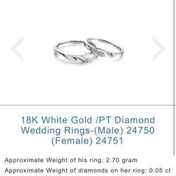 Luk fook jewellery goldsmith smykker 4151 for Luk fook jewelry goldsmith