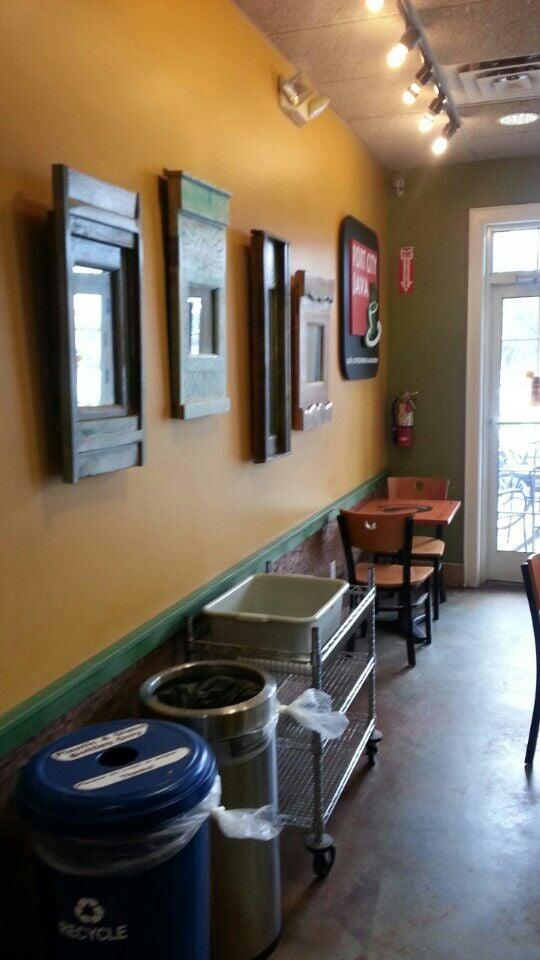Port City Java - 10 Photos & 37 Reviews - Coffee & Tea - 113 N Howe St, Southport, NC
