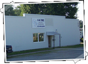 4-K Tire: 502 N Main St, Delphos, OH