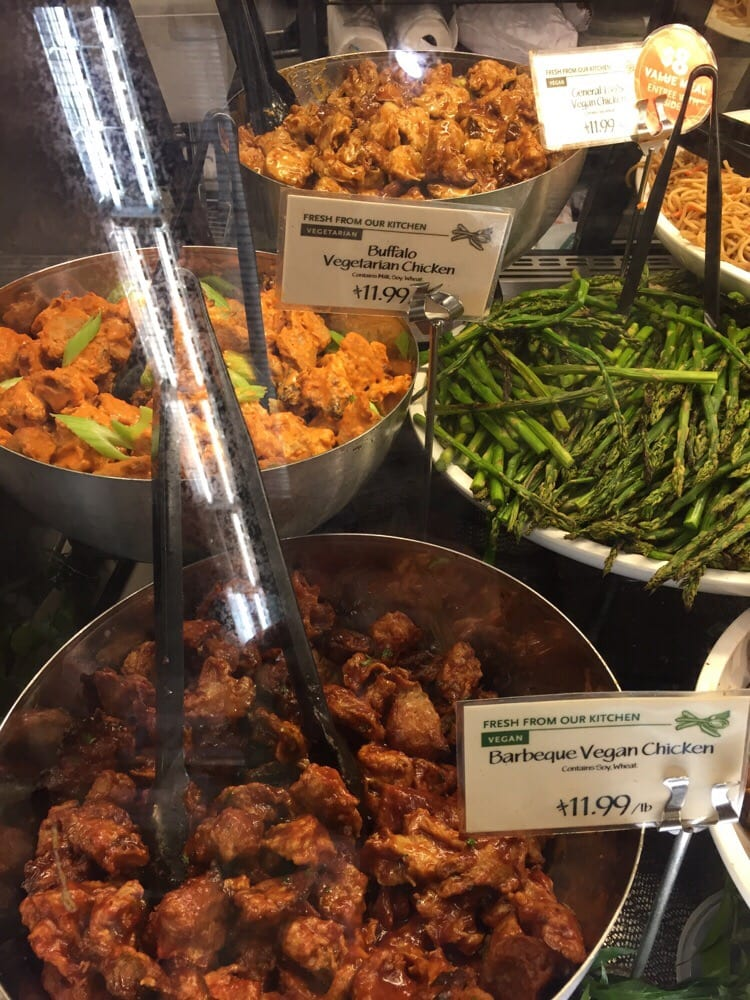 Whole Foods Baltimore Md Inner Harbor