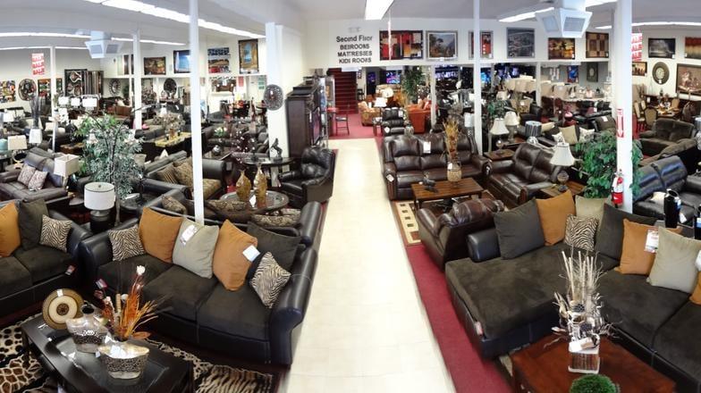 Casa Leaders Inc 23 Photos 36 Reviews Furniture Shops 1855 Pacific Ave Long Beach Ca