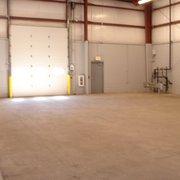 Photo Of Storage Pros Saline Mi United States