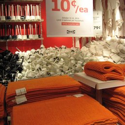 Photo Of IKEA   Portland   Portland, OR, United States. Itu0027s Their 10