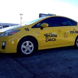 Ormond Beach Fl Taxi