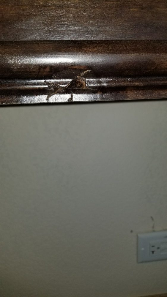 Cabinet Specialist 11 Photos 402 Cantrell St Waxahachie Tx Phone Number Yelp