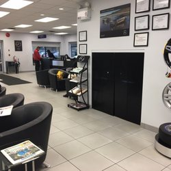 mercedes benz richmond service centre 13 photos auto. Black Bedroom Furniture Sets. Home Design Ideas