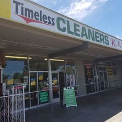Top 10 Best Kinkos 24 Hours in Lancaster, CA - Last Updated August Kinkos Locations Maps on quiznos locations, winco foods locations, rite aid locations, extended stay america locations, guitar center locations, gordon food service locations, find store locations, microsoft locations, united parcel service locations, mills fleet farm locations, marshalls locations, fedex locations, pier 1 imports locations, fry's electronics locations, lenscrafters locations, cvs locations, officemax locations, shoprite locations, denny's locations, worldmark timeshare locations,