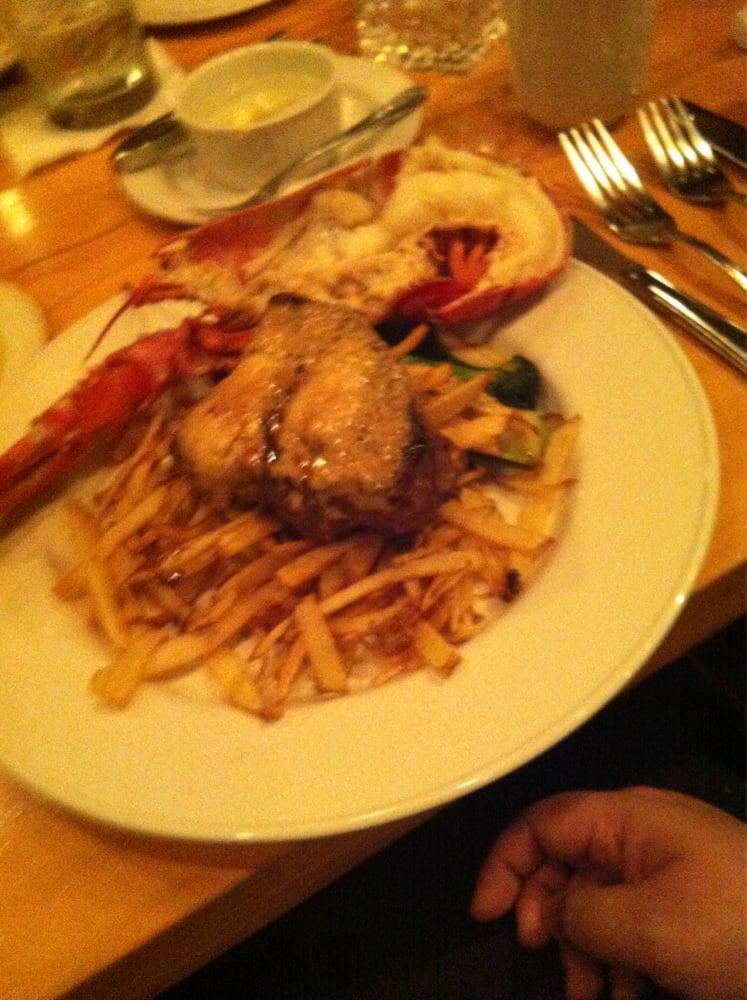 Kitchener Restaurants Yelp