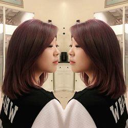 california hair salons angeles lanna