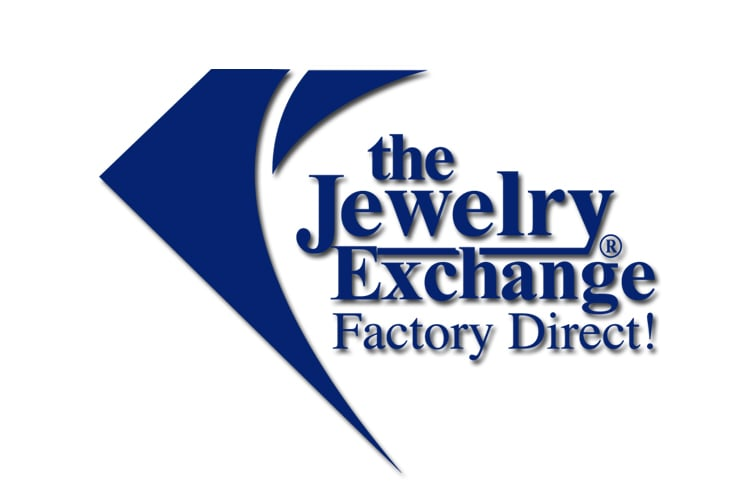 the jewelry exchange direct diamond importer and producer