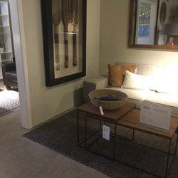 Scandinavian Designs The Best 29 Photos 55 Reviews Furniture S 1212 4th St San Rafael Ca Phone Number Yelp