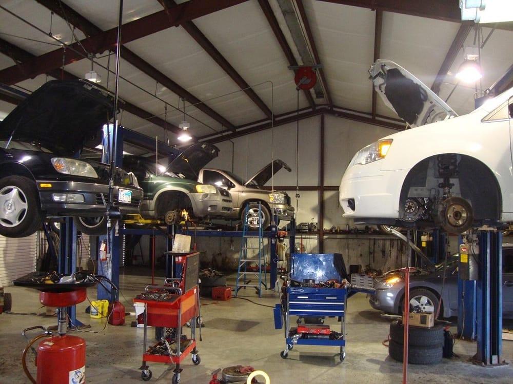 Patriot Auto Repair >> Patriot Pride Transmissions - Auto Repair - 3342 Fm 2920