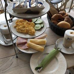 Top 10 Frühstück Brunch In Der Nähe Von Beuel Bonn Nordrhein