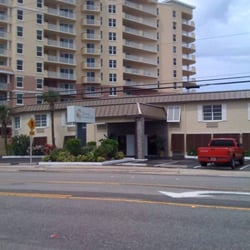 Photo Of Perennial Vacation Club Daytona Beach Fl United States