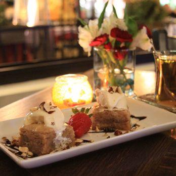 Pera Turkish Kitchen Bar 107 Photos 68 Reviews Turkish 2833 N Broadway St Lakeview