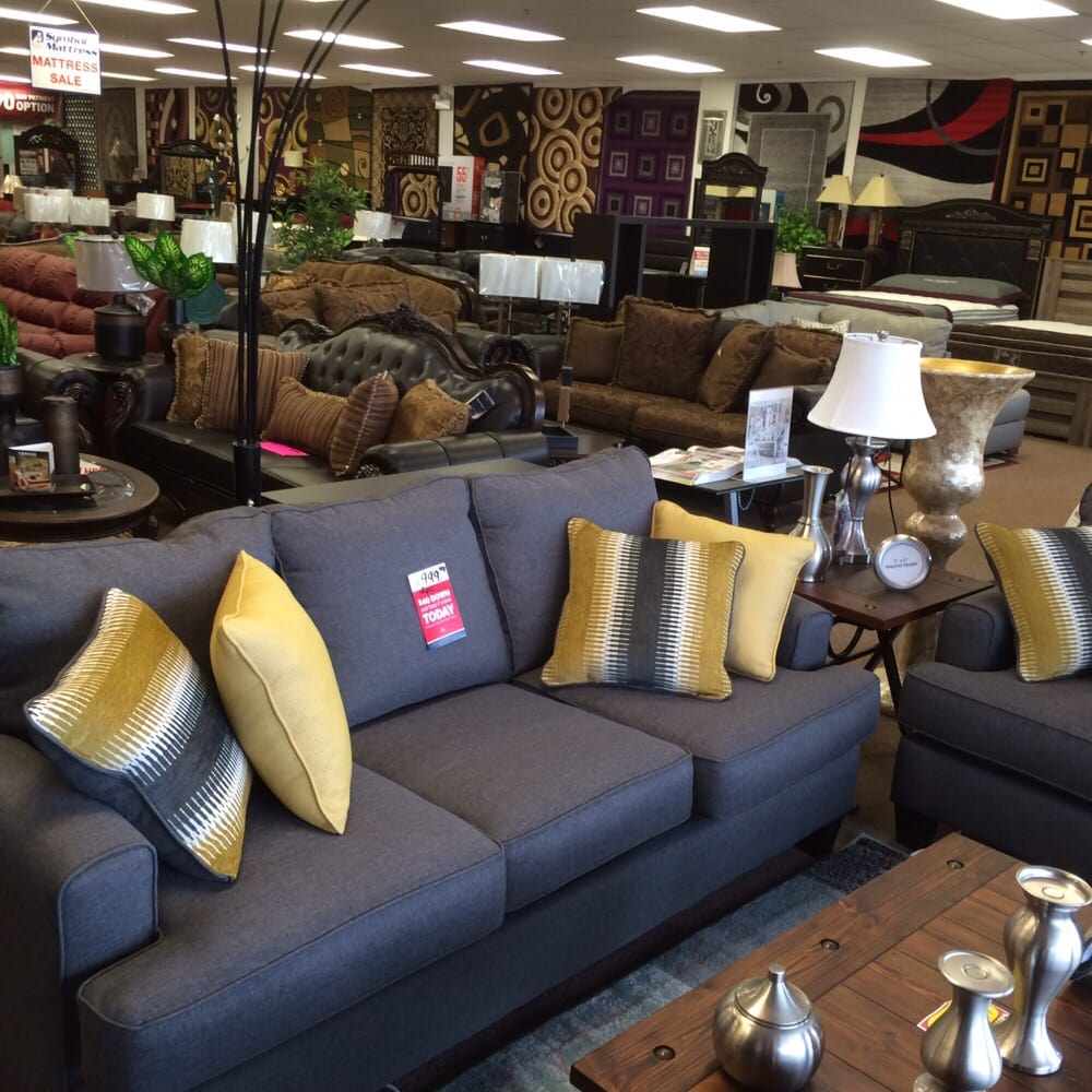 five star furniture 20 photos furniture stores 8816 s cicero