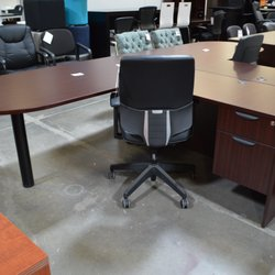 Photo Of Office Furniture USA   Las Vegas, NV, United States ...