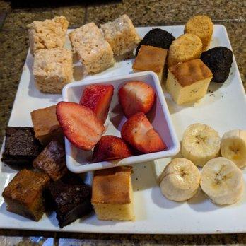 Whole Foods Somerville Nj