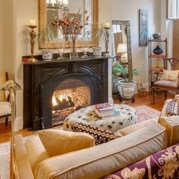 Row House Interiors Request A Quote Interior Design Baltimore
