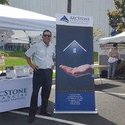 Dan Paladin - Mortgage Brokers - 5353 E 2nd St, Long Beach