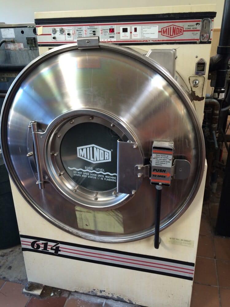 Photos For Suds Shop Laundromat Yelp