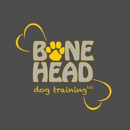 Bonehead Dog Training