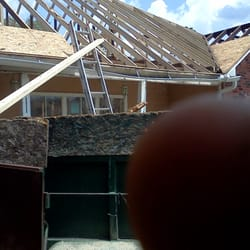 Photo Of Architectural Roofing U0026 Home Renovations   Chalmette, LA, United  States ...