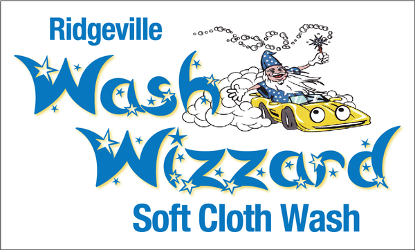ridgeville wash wizzard get quote car wash 35630 center ridge rd north ridgeville oh. Black Bedroom Furniture Sets. Home Design Ideas