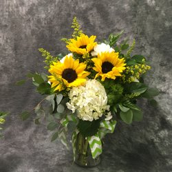 Photo of The University Florist - Mississippi State University, MS, United States. Medium