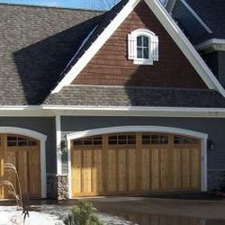 Nice Photo Of Great Garage Door   Blaine, MN, United States. Great Garage Door