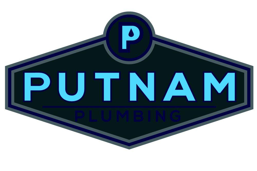 Putnam Plumbing: Veyo, UT