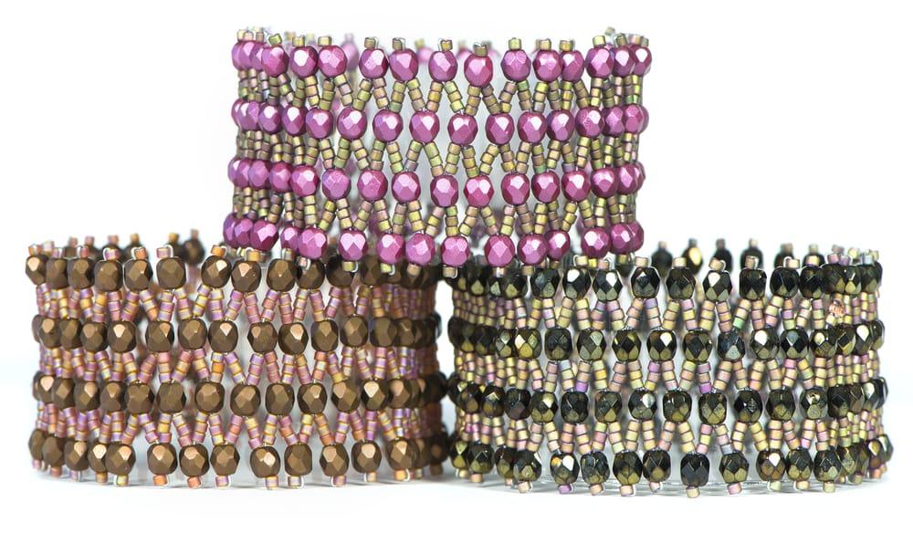 A Bead Just So: 114 Milton Ave, Ballston Spa, NY