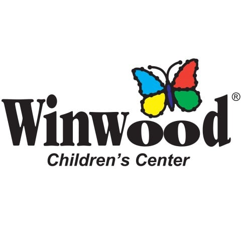 Winwood Children's Center - Brambleton