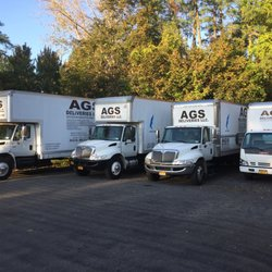 The Best 10 Movers Near Highland Ny 12528 Last Updated