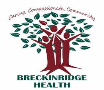Breckenridge Memorial Hospital: 1011 Old Hwy 60, Hardinsburg, KY