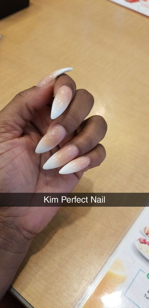Kim Perfect Nails - 20 Reviews - Nail Salons - 6815 N 19th Ave ...
