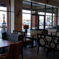 Photo Of Cornerstone Cleaning   Fallston, MD, United States. Bamboo  Restaurant Ready To