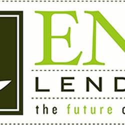 eng lending bostadsl229nsm228klare 32000 northwestern hwy