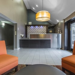 Photo Of Best Western Gastonia Nc United States Lobby