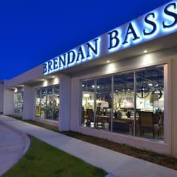 Photo Of Brendan Bass Showroom   Dallas, TX, United States. Visit The  Brendan