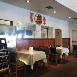 New Station Seafood 284 Photos 217 Reviews Chinese