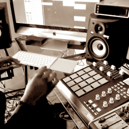 Hit Trax Midi Files Backing Tracks - Request a Quote - Music