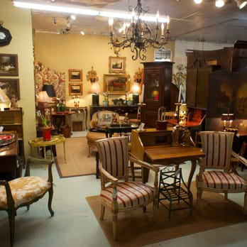Beau Photo Of Pasadena Antiques U0026 Design   Pasadena, CA, United States. Classic  Antiques