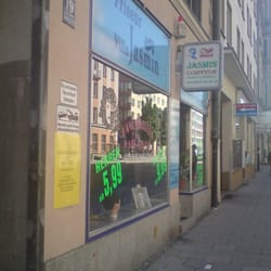 Friseur Martinsried villa friseur paul heyse str 19 ludwigsvorstadt